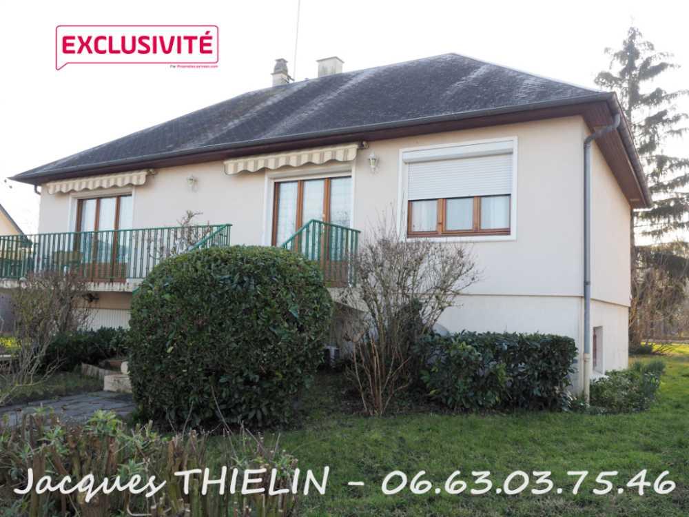 Jumelles Maine-et-Loire maison photo 3876120