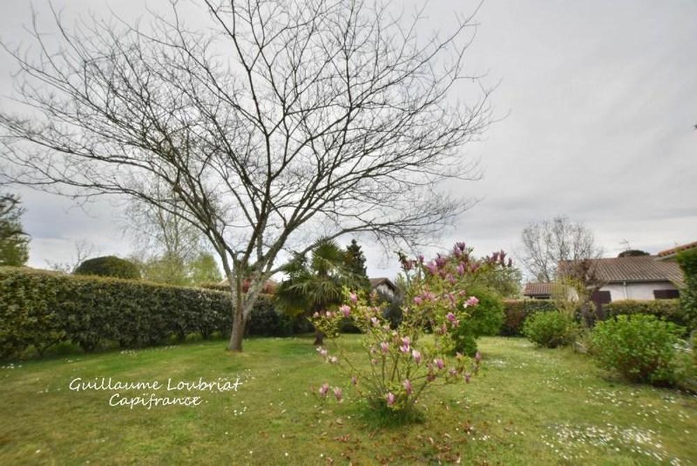 Léognan Gironde house picture 3782358