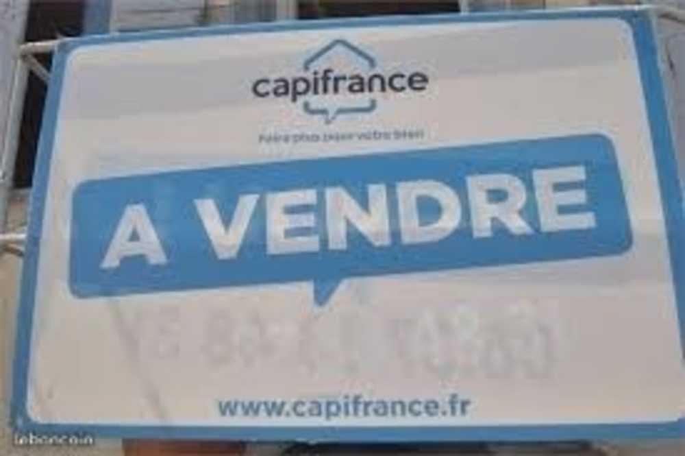 Saint-Loubès Gironde Grundstück Bild 3821657