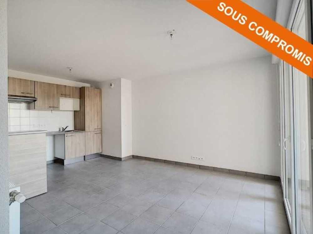 Le Haillan Gironde Apartment Bild 3799048