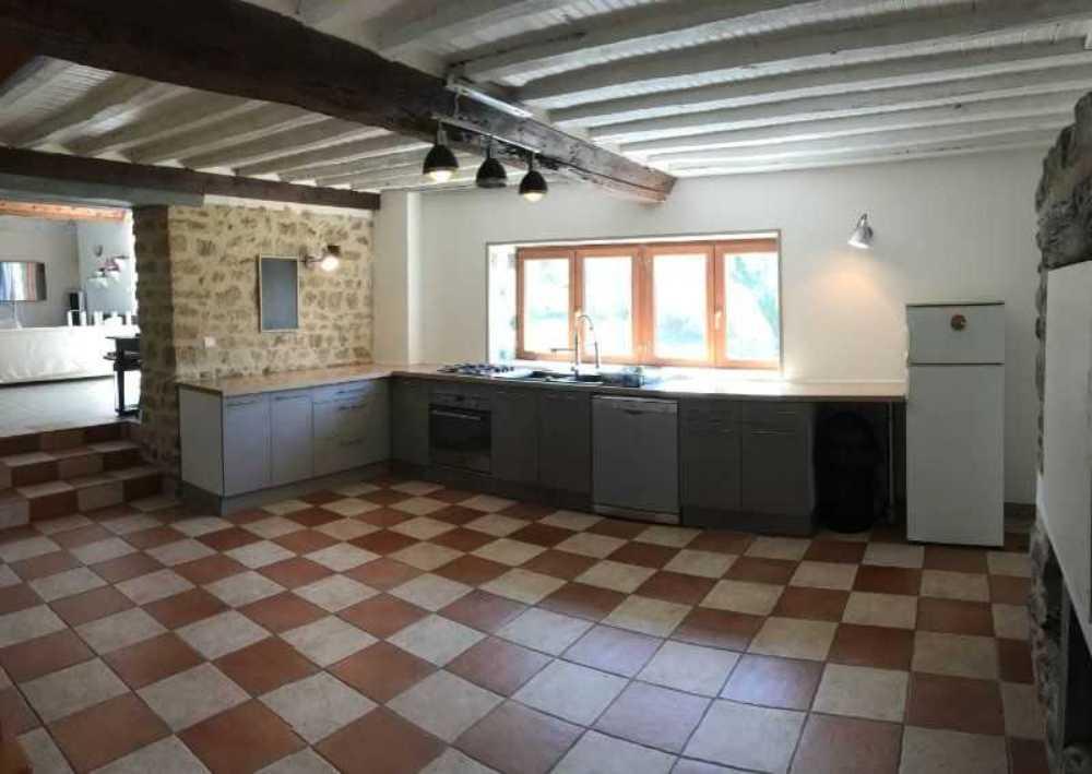 Pré-en-Pail Mayenne huis foto 3798555