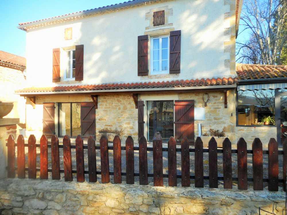 Duravel Lot Haus Bild 3764582