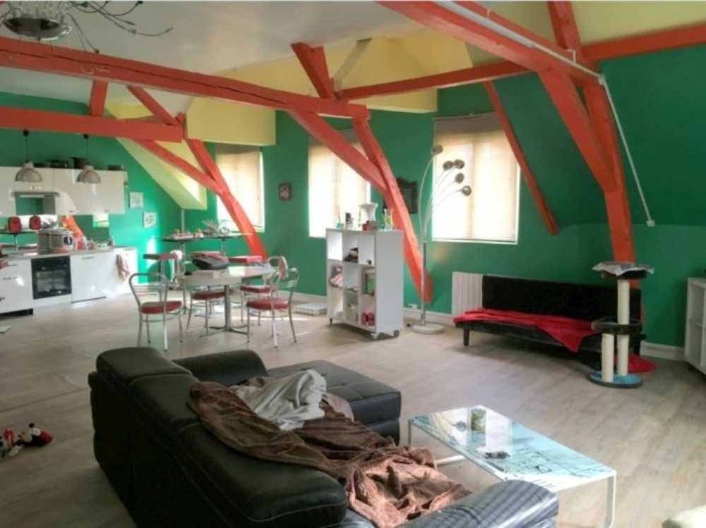 Somain Nord Haus Bild 3820748