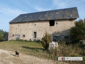 Le Quartier Puy-de-Dôme house picture 3813158