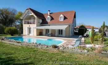 Orleix Hautes-Pyrénées huis foto 3825180