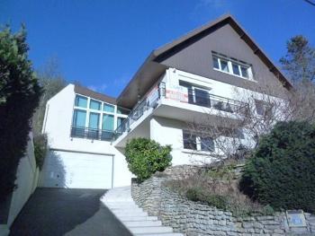 Aingeray Meurthe-et-Moselle huis foto 3795884