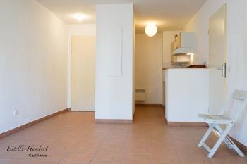 Périgny Charente-Maritime huis foto 3841198