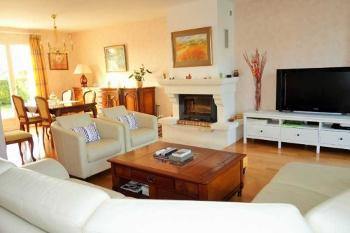 Gargenville Yvelines huis foto 3799049