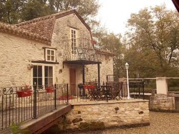 Bournel Lot-et-Garonne house picture 3854746