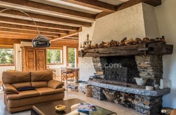 Domancy Haute-Savoie maison photo 3862950
