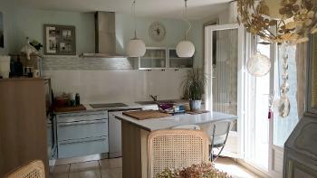 Axat Aude huis foto 3805330