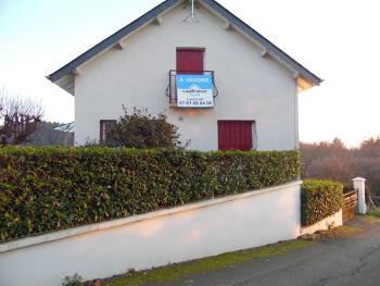 Beaumont Corrèze maison de village photo 3829016