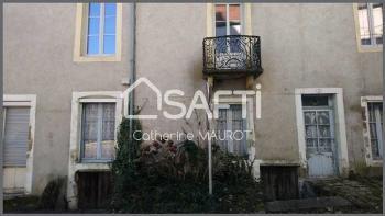 Dracy-lès-Couches Saône-et-Loire appartement photo 3798157