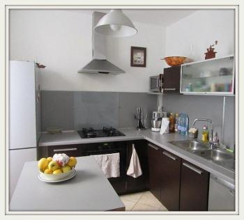 Coursan Aude maison de village photo 3784355
