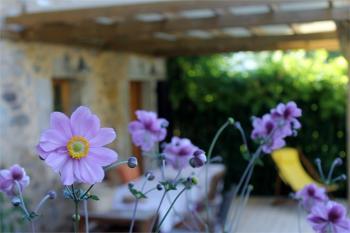 Viuz-en-Sallaz Haute-Savoie ferme photo 3826834