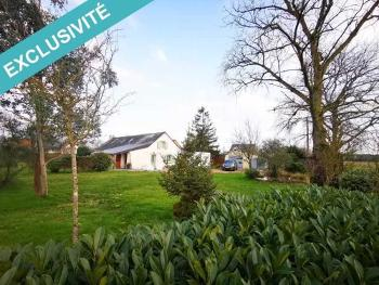 Étriché Maine-et-Loire huis foto 3797974