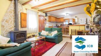 Guer Morbihan maison photo 3818523