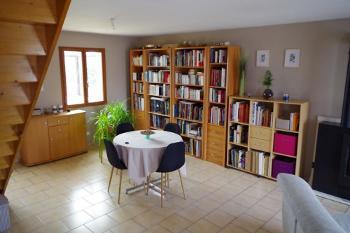 Doudeville Seine-Maritime house foto