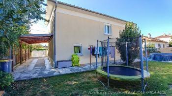 Aureilhan Hautes-Pyrénées huis foto 3800981