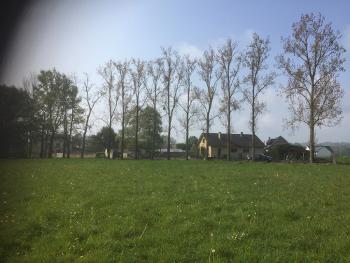 Azereix Hautes-Pyrénées terrein foto 3876676