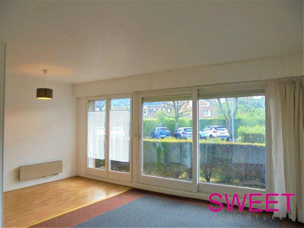 Valenciennes Nord apartment picture 3903345