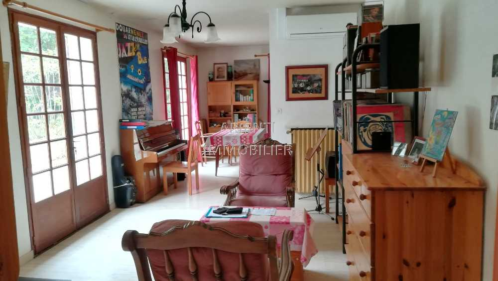 Rochegude Drôme house picture 3997126