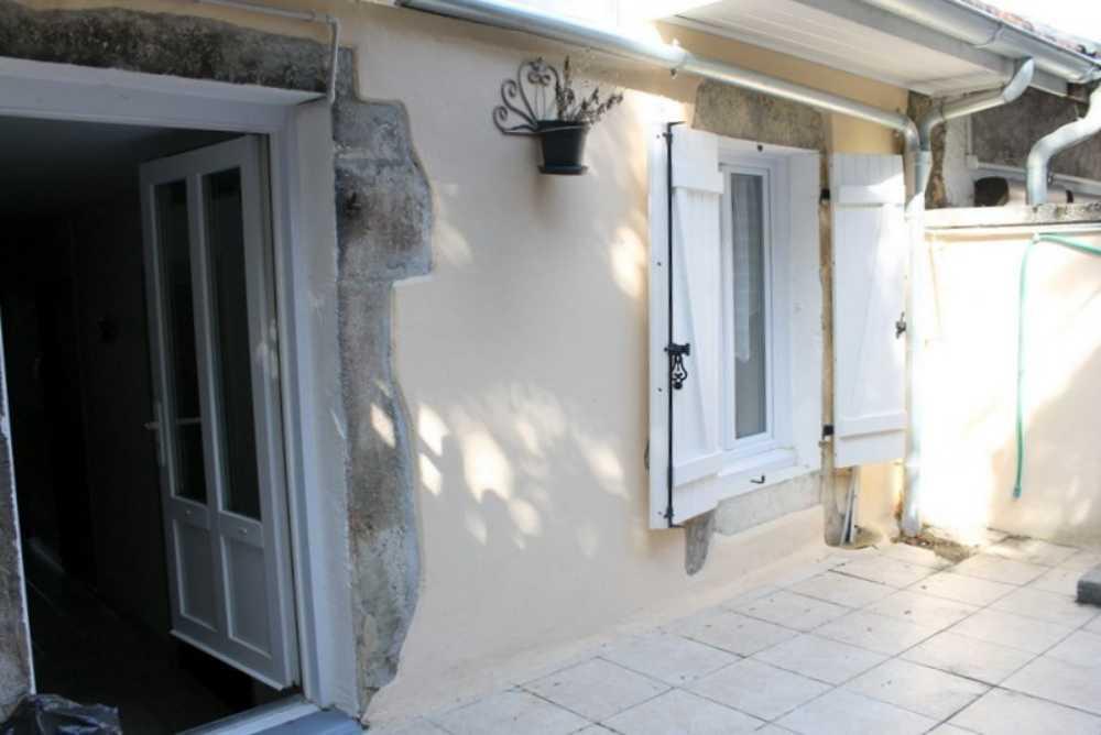 Châtillon-en-Michaille Ain maison photo 3938366