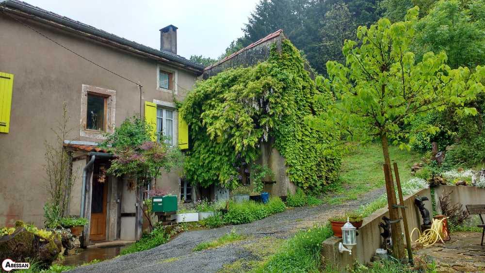 Labastide-Rouairoux Tarn maison photo 3997139