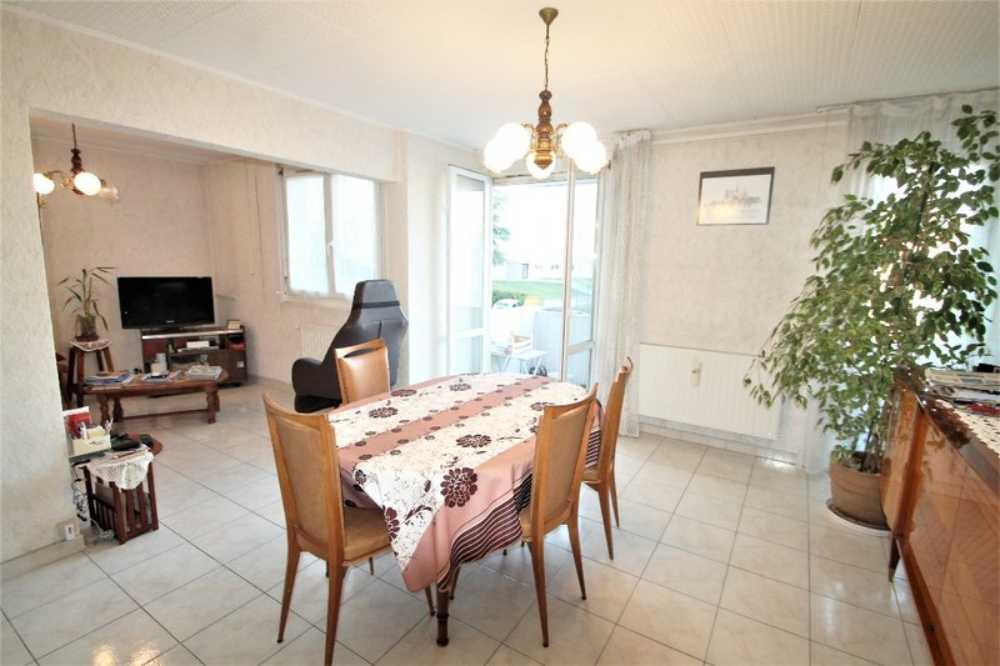 Unieux Loire maison photo 3904228