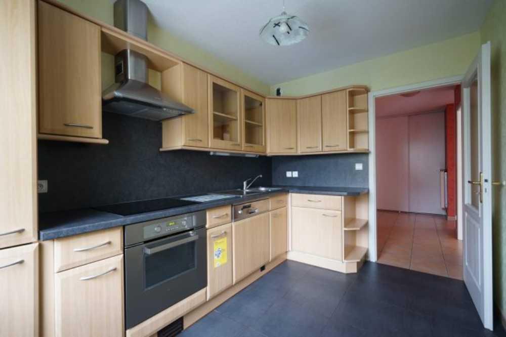 Monswiller Bas-Rhin appartement foto 3916628