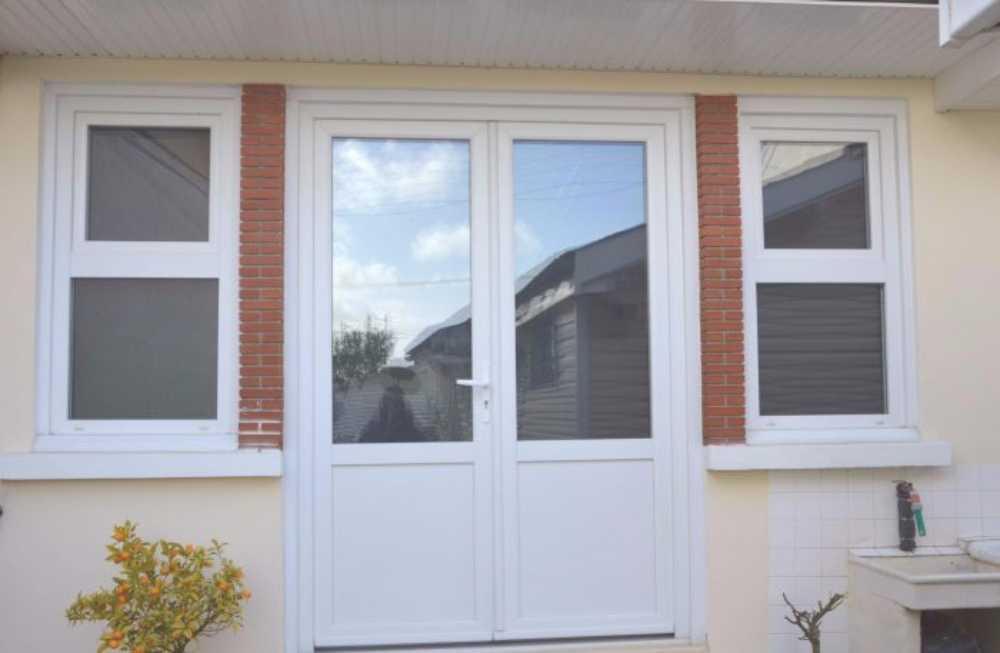 Arcachon Gironde Haus Bild 3930492