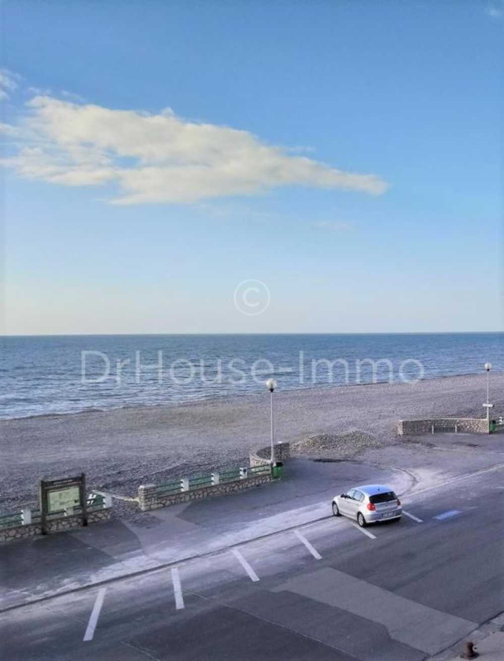 Cayeux-sur-Mer Somme appartement photo 3995794