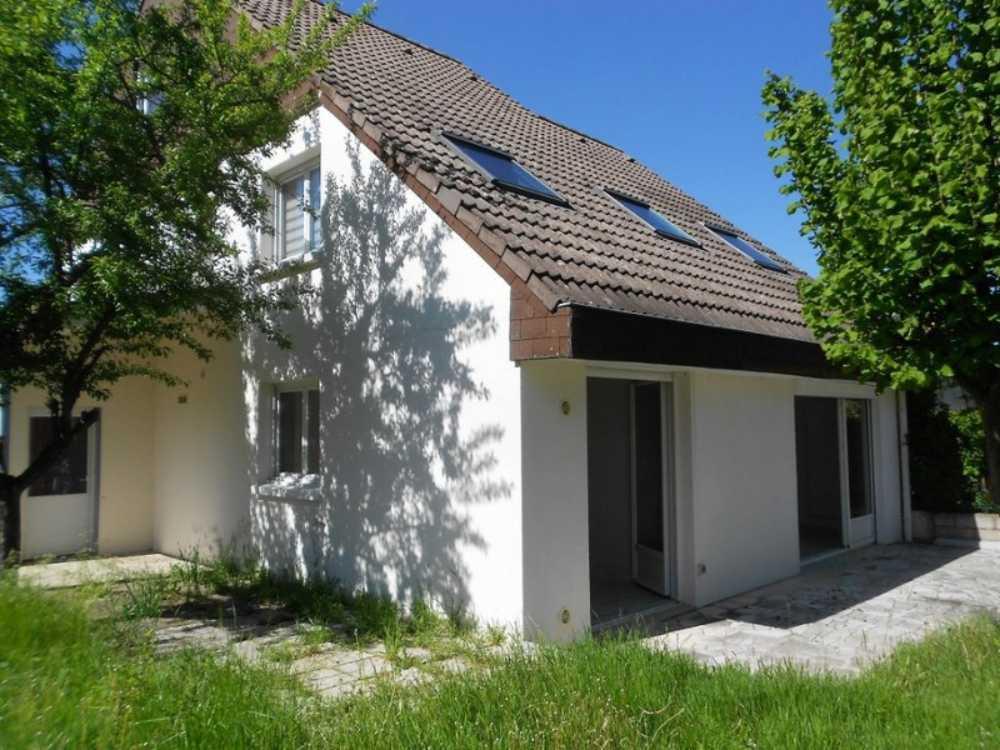 Seichamps Meurthe-et-Moselle house picture 3933373