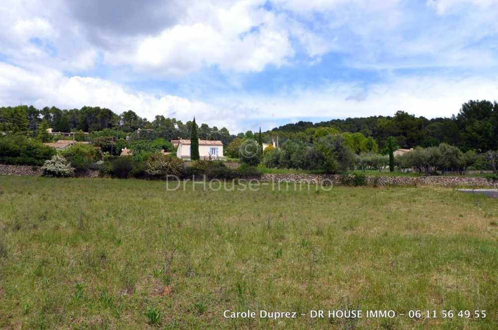 Lorgues Var terrain picture 3995657
