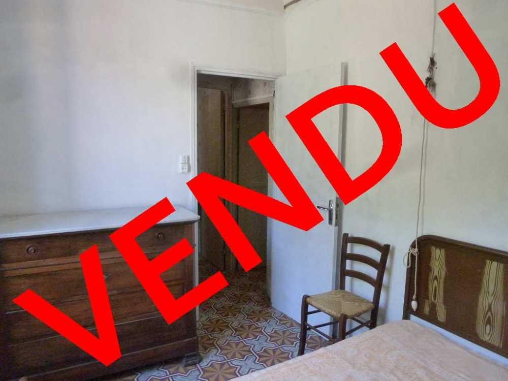 Sumène Gard Haus Bild 3936575