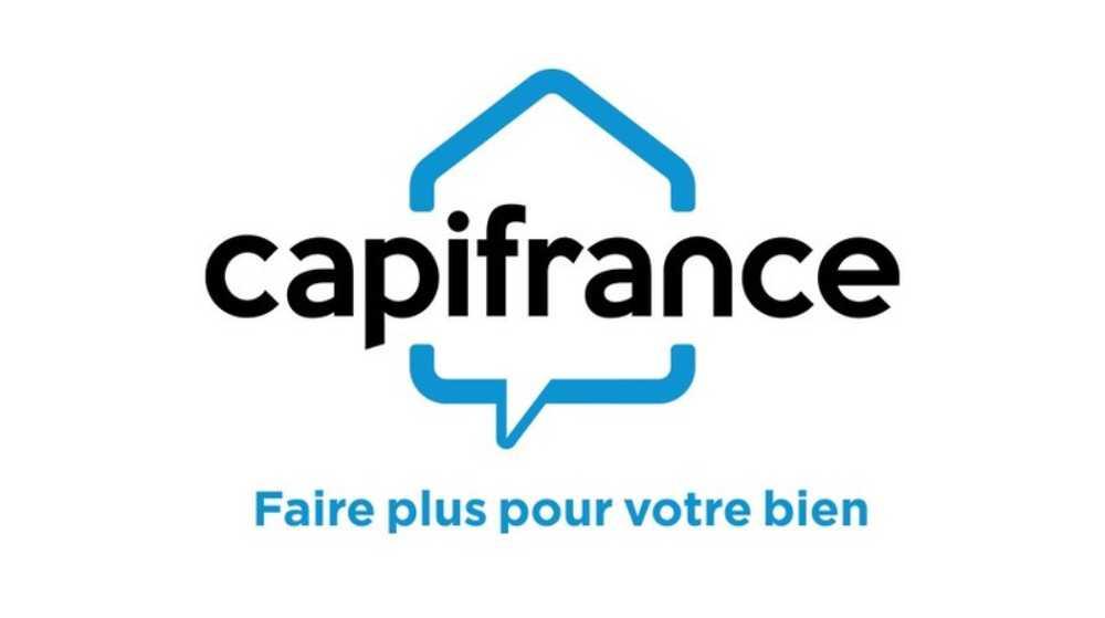 Llupia Pyrénées-Orientales bedrijfsruimte kantoor foto 3939023