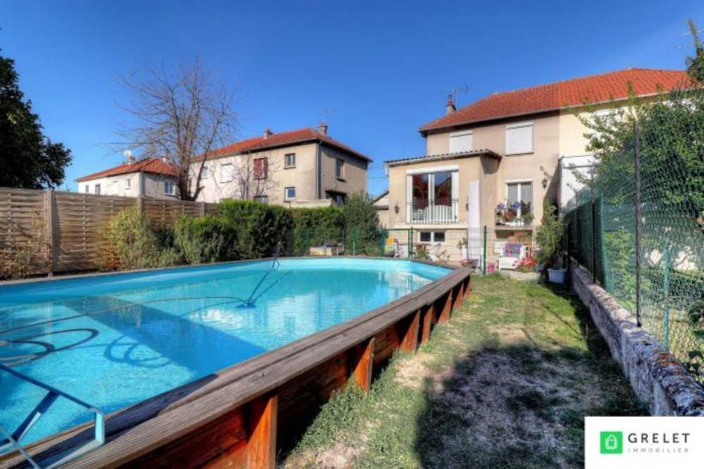 Soissons Aisne Haus Bild 3924848