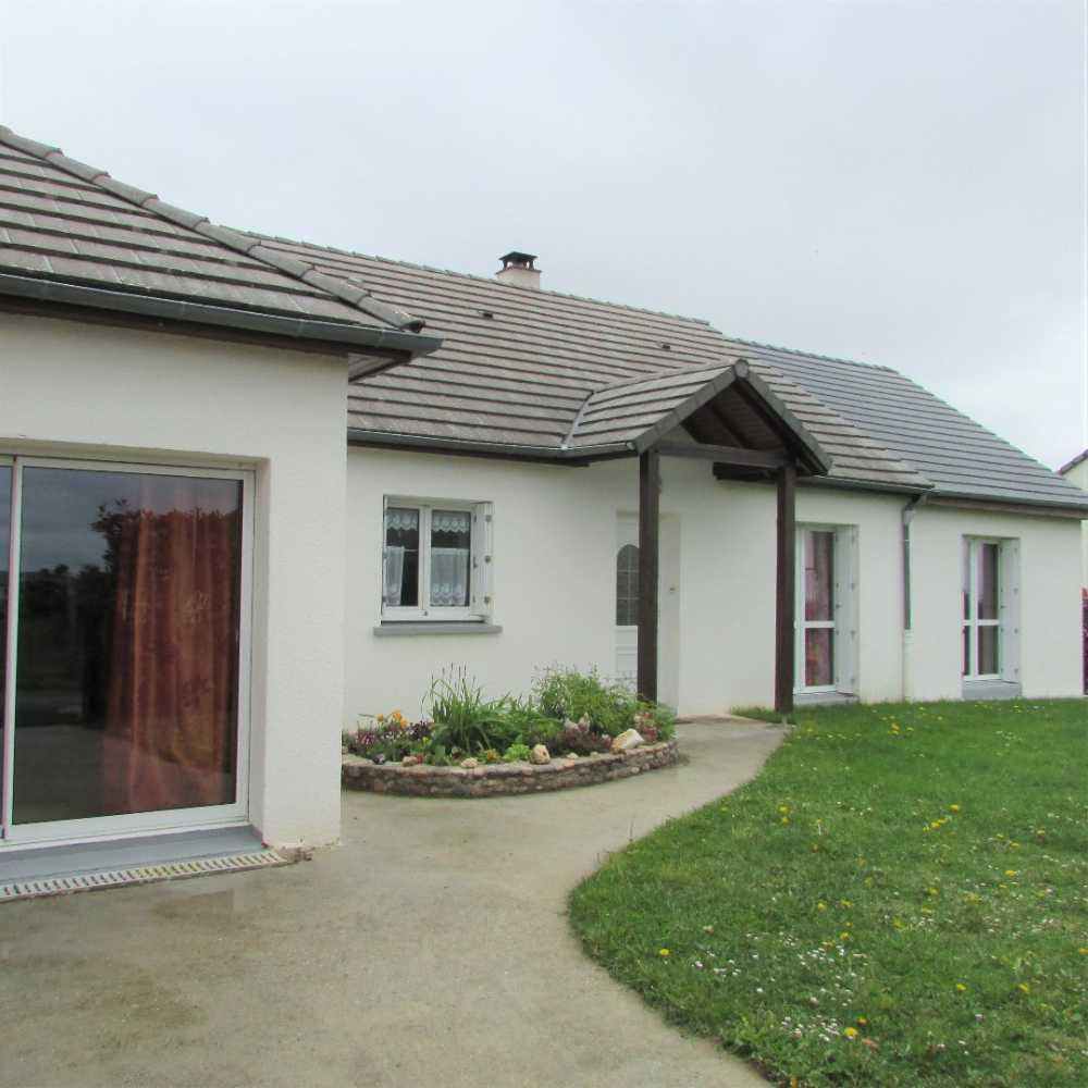 Cassaniouze Cantal huis foto 3938212