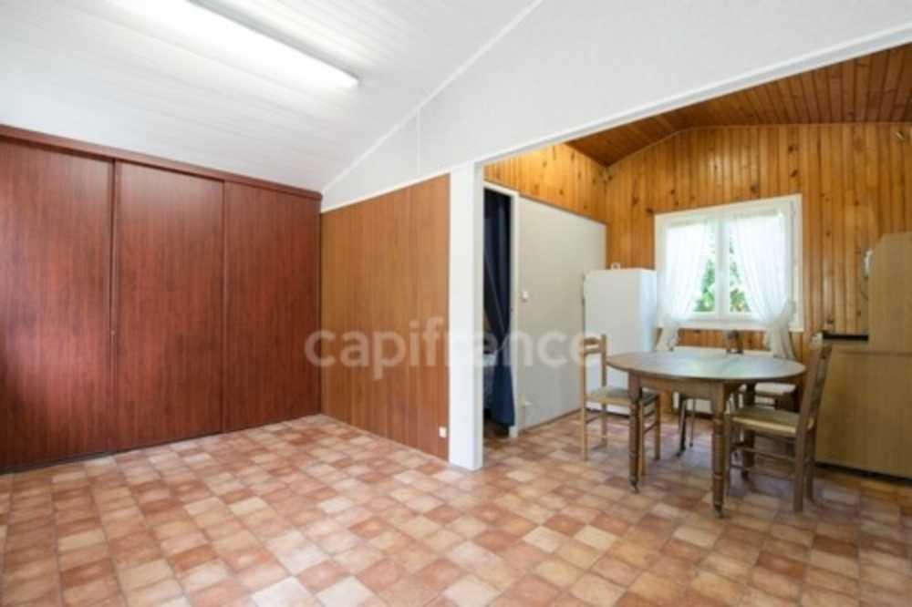 Courtenay Loiret Haus Bild 3938596