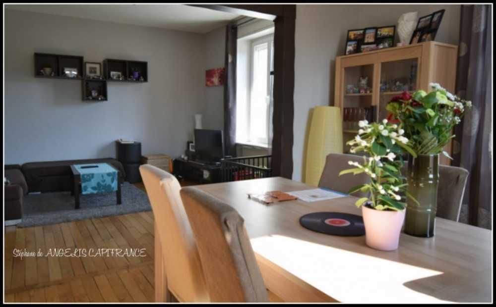 Mandeure Doubs maison photo 3938823