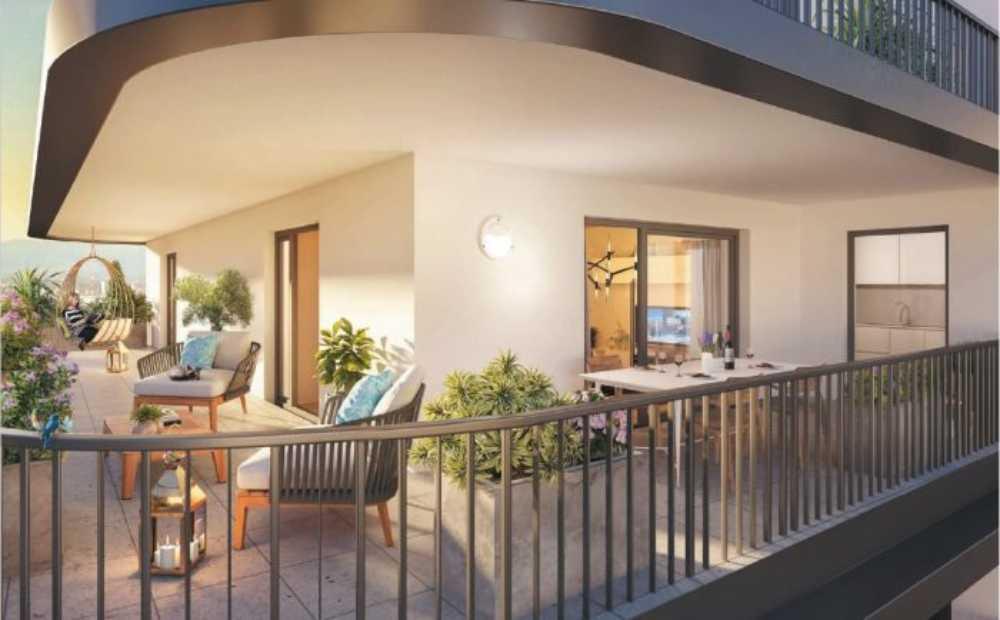 kaufen Apartment Schiltigheim Elsass 1