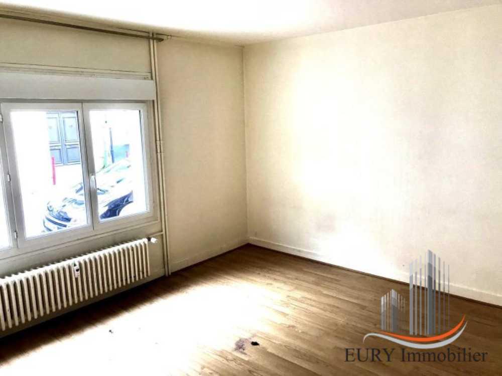 Tillé Oise appartement photo 3902070