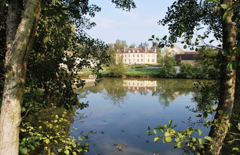 Falaise Calvados maison photo 3939243
