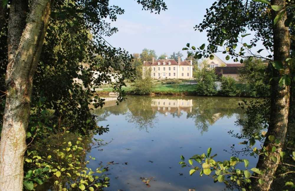 Falaise Calvados huis foto 3939243