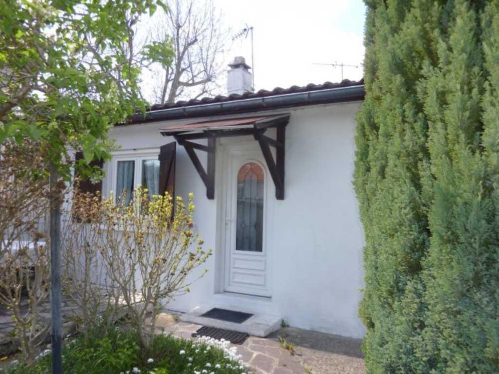 Sevran Seine-Saint-Denis maison photo 3930658