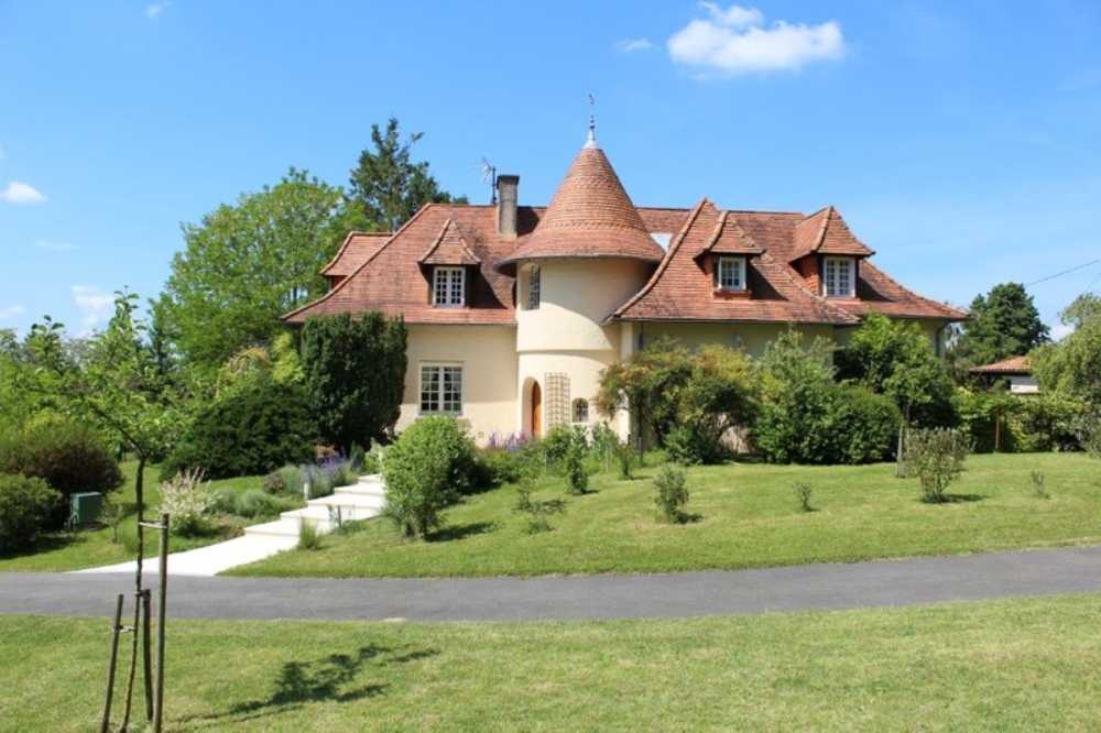 Périgueux Dordogne house picture 4006989