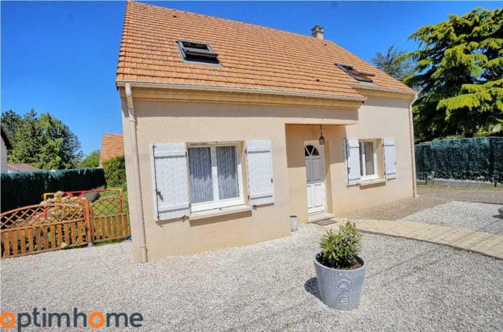 Chapet Yvelines house picture 3993608