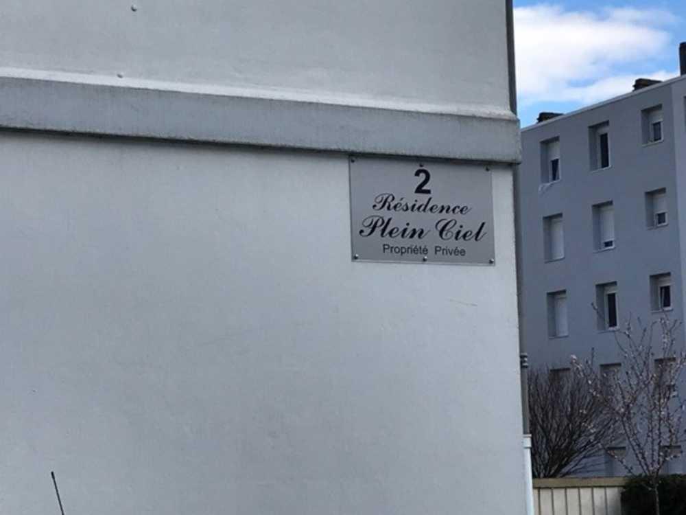 Thionville Moselle Haus Bild 3935851
