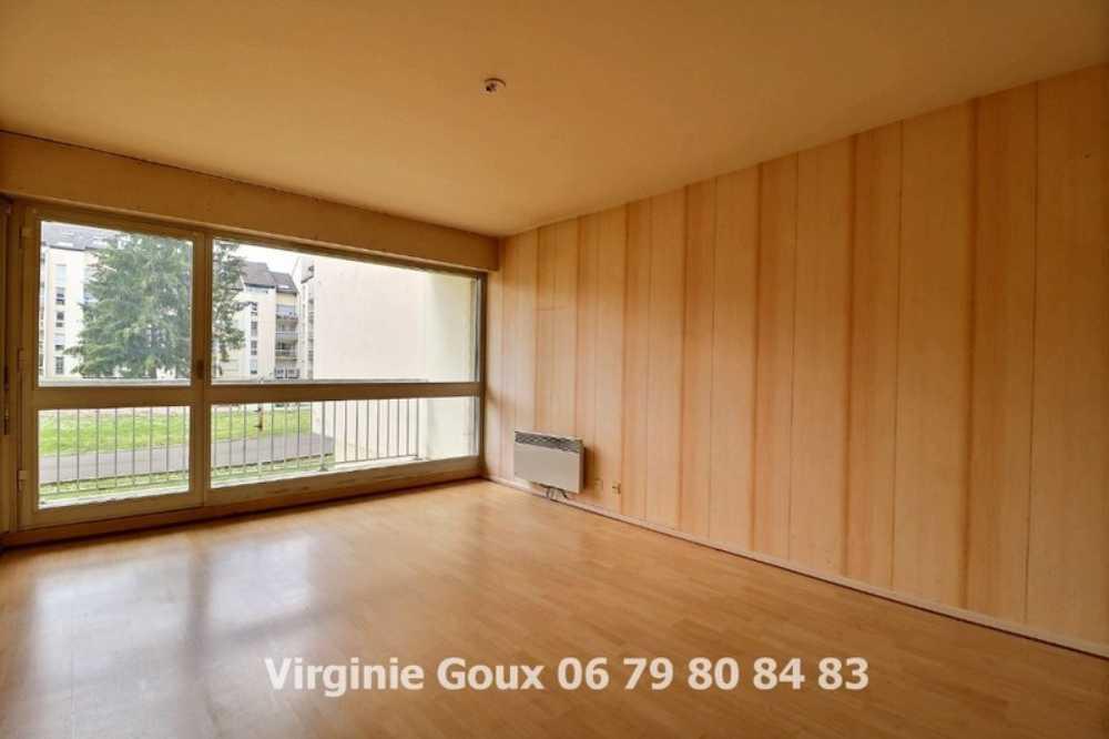 Vesoul Haute-Saône house picture 3993162