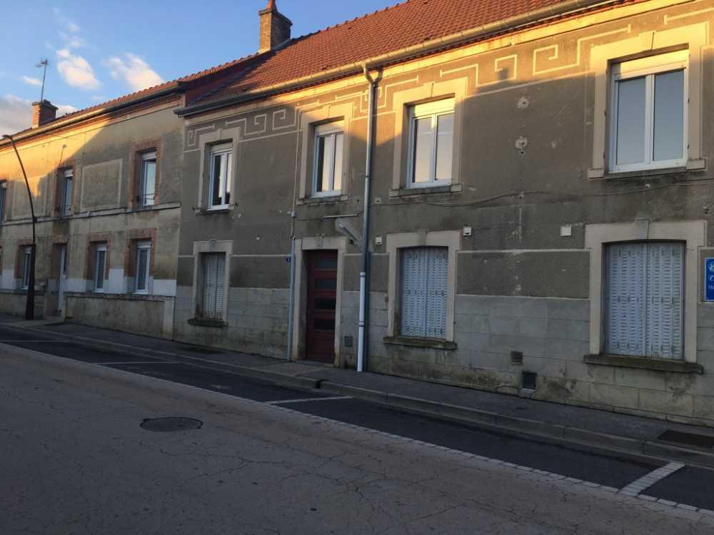 Châlons-en-Champagne Marne maison photo 3911935
